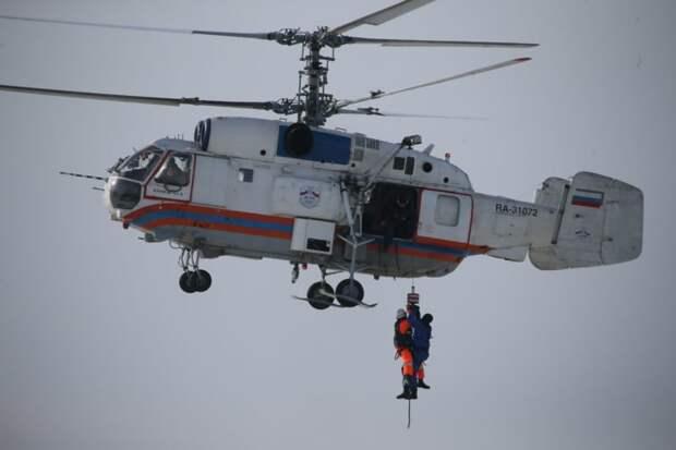 Штурманы Московского авиацентра отметили профессиональный праздник