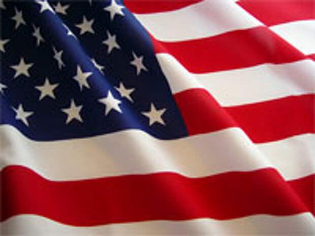 Американцы разлюбили патриотическую рекламу