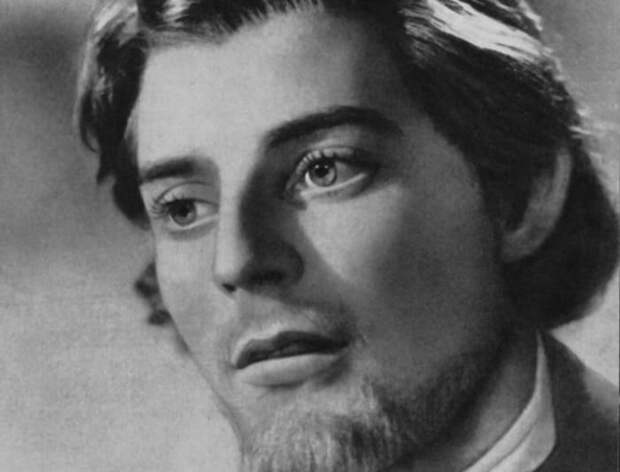 Короткая жизнь Фанфана-Тюльпана: Почему Жерар Филип получил прозвище вечно молодого самурая весны