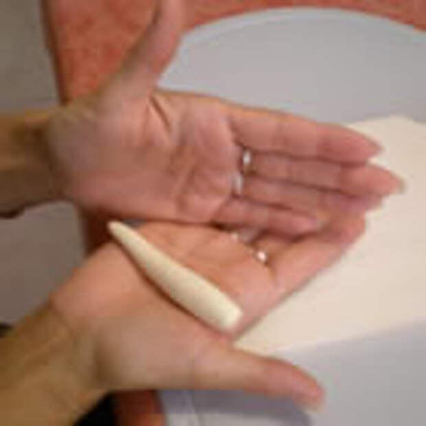 улитки из пластики (2) (140x140, 3Kb)
