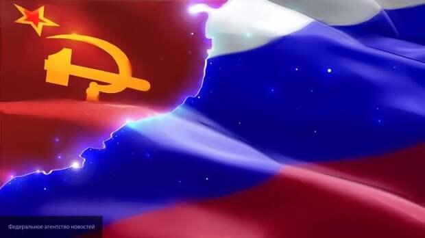 Сатановский дал совет, как России противостоять планам США уничтожить РФ
