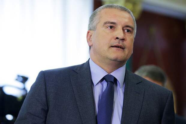 Глава Крыма назвал сумму, необходимую для опреснения морской воды в Ялте