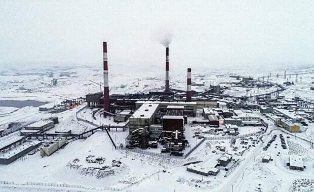 Печат (Сербия): действительно ли Россия ― большая бензоколонка?