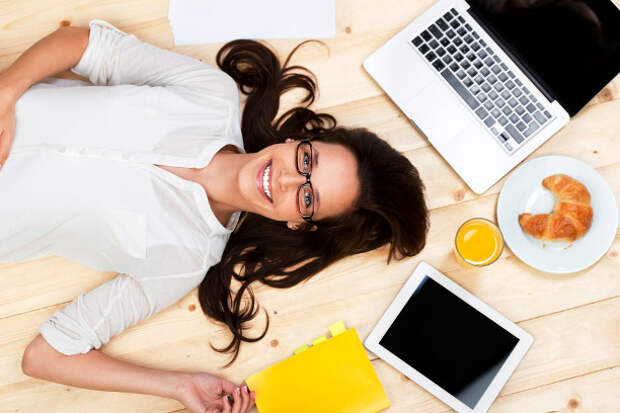 16 способов заработать на ровном месте, безо всяких умений