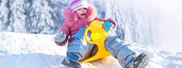 7 самых частых детских травм. Врач-травматолог — о том, как защитить ребенка  в каникулы | Православие и мир