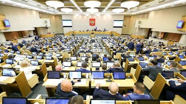 Депутат раскрыл страшную военную тайну России