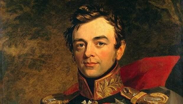 Как потомки запорожских казаков установили русский порядок в Карабахе и окрестностях