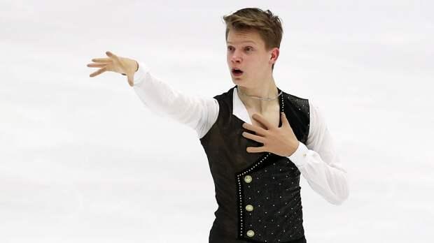 Корнелюк отреагировал на то, что Семененко выступает под музыку из «Бандитского Петербурга»