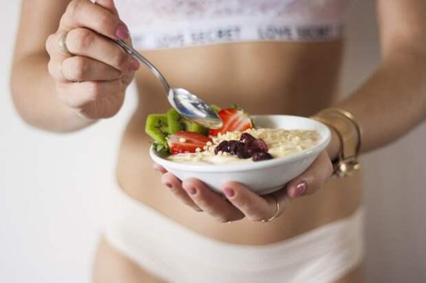 brunch-5002686_1280-1024x682 Строгая, но короткая и очень эффективная диета на 7-10 дней