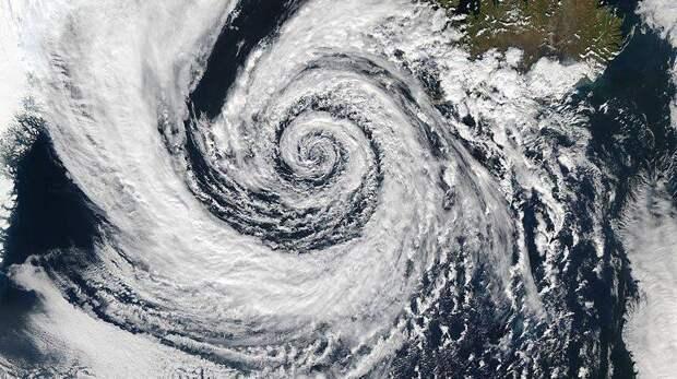 PlanetIQ анонсирует новый метеоспутник на основе метода радиозатмения