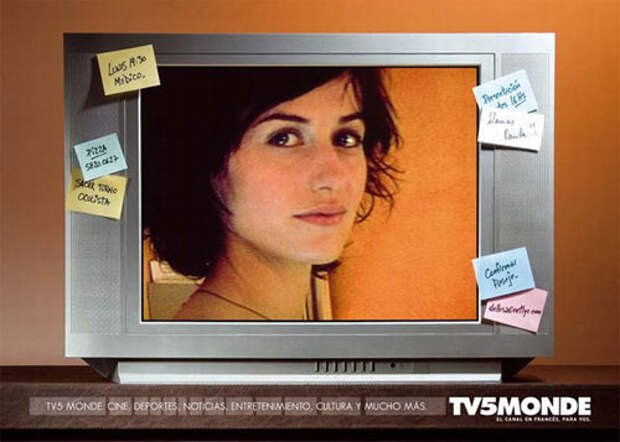Кто главнее – телевизор или холодильник?