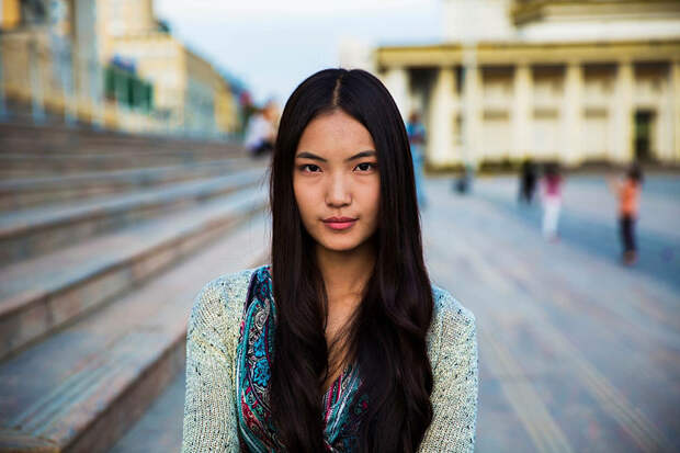 krasivye-portrety-zhenschin_35