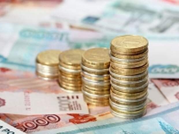 ПРАВО.RU: Совфед одобрил второе повышение МРОТ за год
