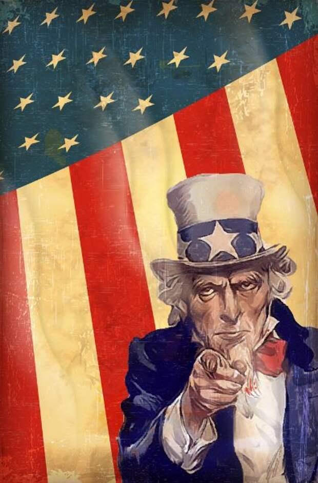 «Позор цивилизованного общества»: Мира Тэрада резко раскритиковала правоохранительную систему США