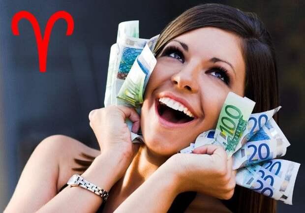 Как тратят деньги знаки Зодиака