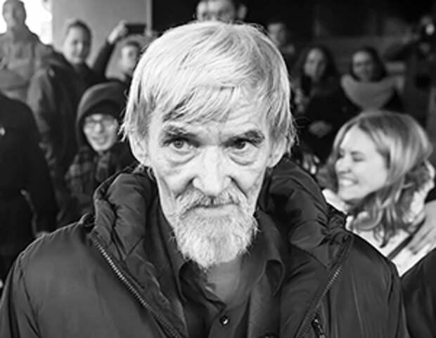 Фото: Игорь Подгорный/ТАСС