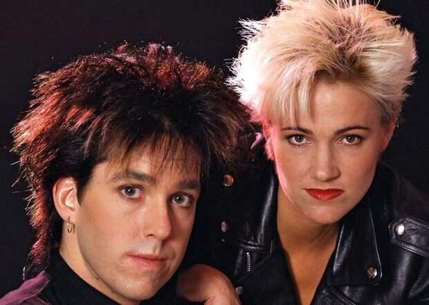 Слушай свое сердце: чем запомнилась группа Roxette и фильмы с их песнями
