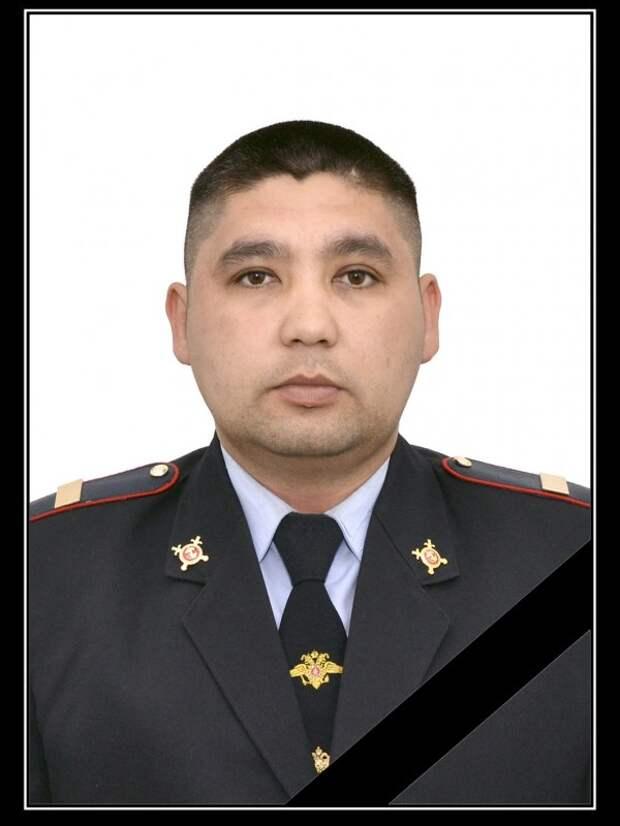Боевики в Грозном