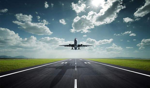 10 возможностей выжить в любой авиакатастрофе