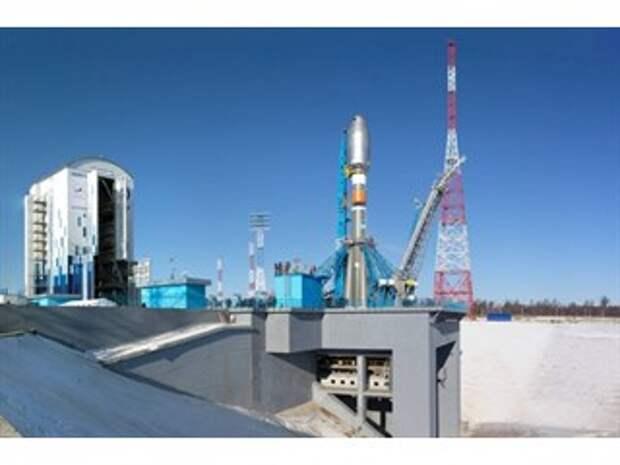 «Воруют сотнями миллионов»: космодром «Восточный» — новые уголовные сроки
