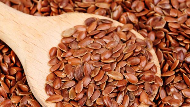 Семена, которые сделают нас всемогущими