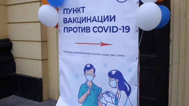 ВРостовской области виюле вочереди навакцинацию стоят более 3600 человек