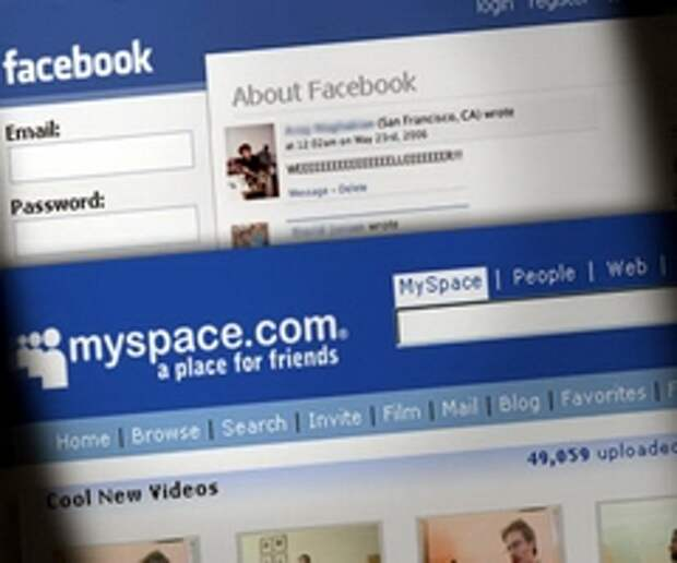 Ожидания не оправдались: рекламные бюджеты социальных сетей будут сокращены