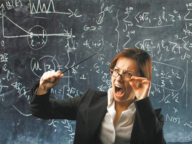1. Как школа убивает таланты детей... 2. Болонская система образования отупляет!