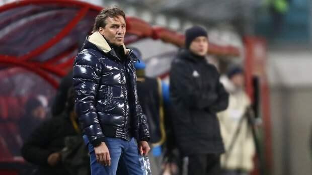«Забоялся». Губерниев обвинил в трусости Юрана, отказавшегося от эфира после скандальных высказываний о «Спартаке»
