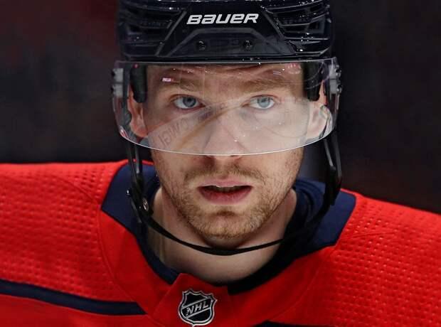 Кузнецов: «Мечтаю видеть в каждой школе человека, игравшего как минимум в КХЛ, который будет учить центрфорвардов»