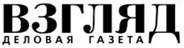 """Рекламная сеть """"Взгляда"""": перспектив не видно"""