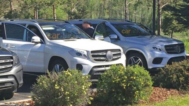 mercedes-benz-gls-spy-2-trio