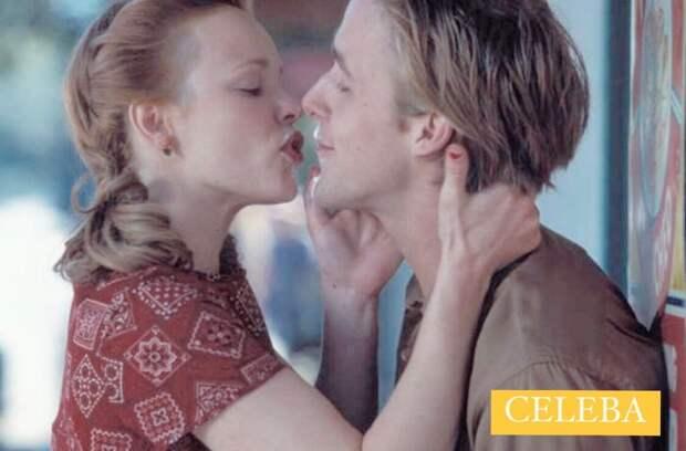 ТОП фильмов про любовь, чтобы поплакать