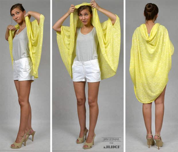 Юстина-желто-3