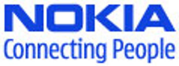Nokia разработала сервис по размещению мобильной рекламы