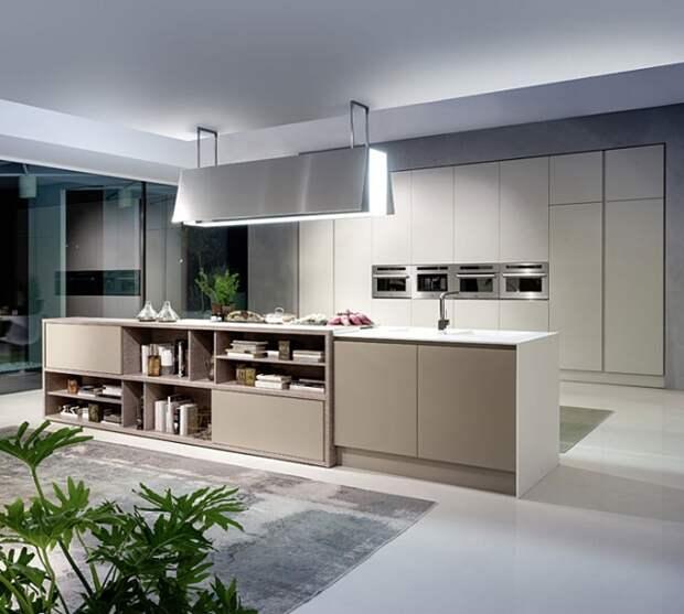 kitchen-design-trends-2016-2017-19.jpg