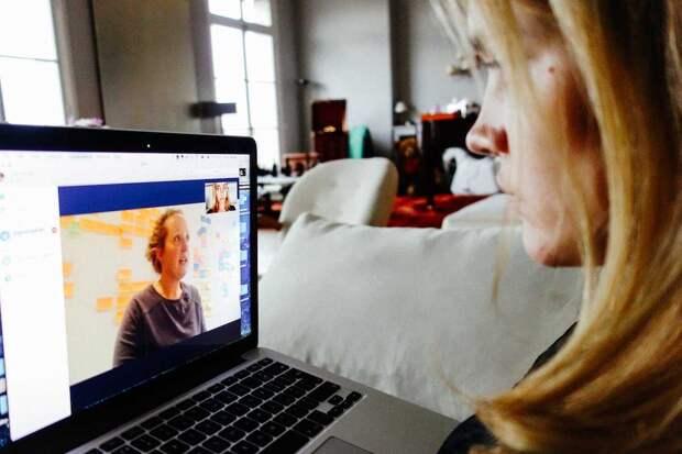 День из жизни Натальи Водяновой, супермодели Calvin Klein и tech-предпринимателя