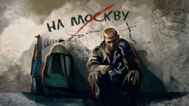 Военный эксперт Бадрак назвал, по каким критериям армия России превосходит ВСУ