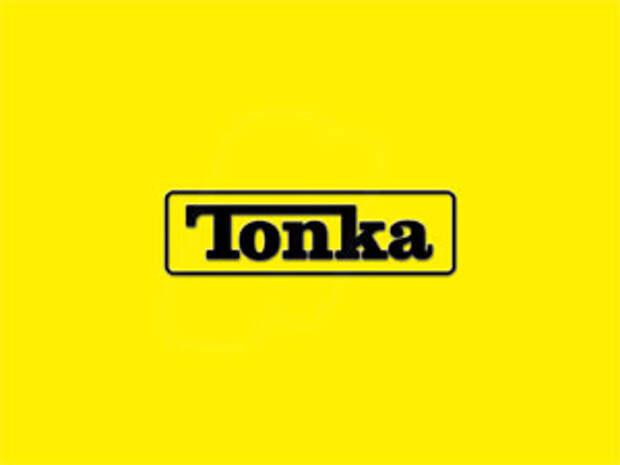 Tonka: война в песочнице