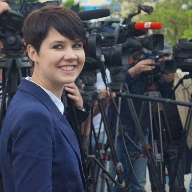 Перезагрузка правительства Севастополя