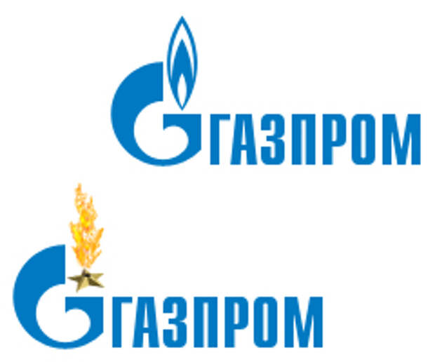 Генеральный спонсор «Вечного огня»