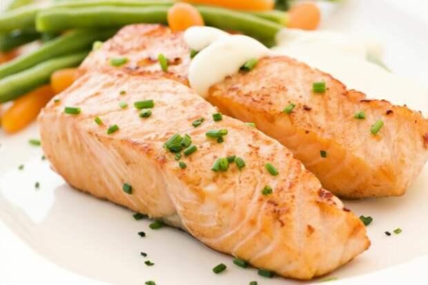 Блюдо для истинных гурманов. \ Фото: fscartezzin1.wixsite.com.