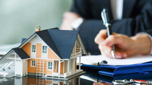 В Крыму семьям помогут в покупке жилья