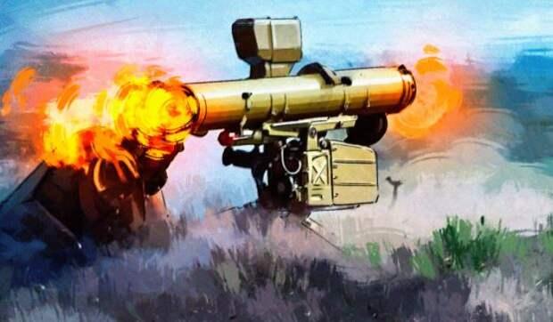 Турчинов назвал условие окончания «войны» на Украине
