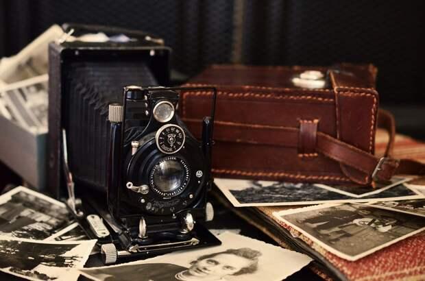 «ОБЪЕКТИВно о Москве»: «народная» фотовыставка открывается в «Доме на Брестской».