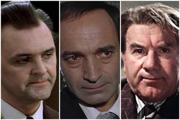 Советские Гринчи. Три главных «злодея» из популярных новогодних фильмов