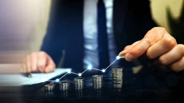 Пора бежать в обменники? Кто и зачем хайпует на финансах