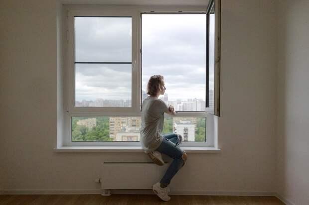 Apple watch, квартиры, автомобили - что еще в России дарят за вакцинацию?