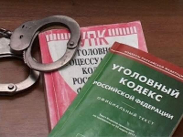 ПРАВО.RU: ВС предложил разработать концепцию уголовной политики