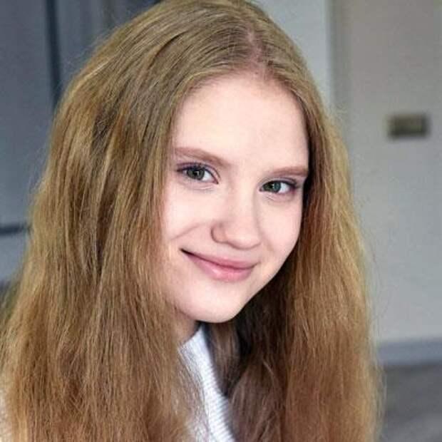 Варя Иштрякова, 14 лет, последствия травмы позвоночника и спинного мозга, требуется лечение, 353964₽